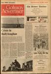 Galway Advertiser 1970/1970_07_02/GA_02071970_E1_001.pdf