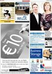 Galway Advertiser 2009/GA_2009_02_19/GA_1902_E1_014.pdf
