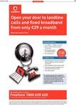Galway Advertiser 2009/GA_2009_02_19/GA_1902_E1_019.pdf