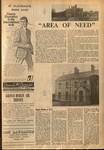 Galway Advertiser 1970/1970_07_02/GA_02071970_E1_005.pdf