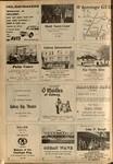 Galway Advertiser 1970/1970_07_02/GA_02071970_E1_008.pdf
