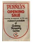 Galway Advertiser 1972/1972_10_26/GA_26101972_E1_013.pdf