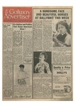 Galway Advertiser 1983/1983_07_28/GA_28071983_E1_001.pdf