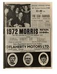 Galway Advertiser 1972/1972_10_26/GA_26101972_E1_005.pdf