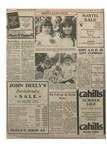 Galway Advertiser 1983/1983_07_28/GA_28071983_E1_020.pdf