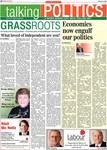Galway Advertiser 2009/GA_2009_03_05/GA_0503_E1_034.pdf