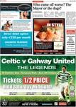 Galway Advertiser 2009/GA_2009_03_05/GA_0503_E1_032.pdf