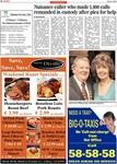 Galway Advertiser 2009/GA_2009_03_05/GA_0503_E1_010.pdf