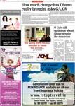 Galway Advertiser 2009/GA_2009_03_05/GA_0503_E1_036.pdf