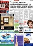 Galway Advertiser 2009/GA_2009_03_05/GA_0503_E1_012.pdf