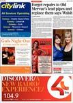 Galway Advertiser 2009/GA_2009_03_05/GA_0503_E1_018.pdf