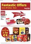 Galway Advertiser 2009/GA_2009_03_05/GA_0503_E1_015.pdf