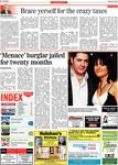 Galway Advertiser 2009/GA_2009_03_05/GA_0503_E1_002.pdf