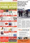Galway Advertiser 2009/GA_2009_03_05/GA_0503_E1_014.pdf