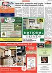 Galway Advertiser 2009/GA_2009_03_05/GA_0503_E1_024.pdf