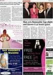 Galway Advertiser 2009/GA_2009_03_05/GA_0503_E1_020.pdf