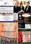 Galway Advertiser 2009/GA_2009_03_05/GA_0503_E1_030.pdf