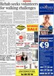 Galway Advertiser 2009/GA_2009_03_05/GA_0503_E1_031.pdf