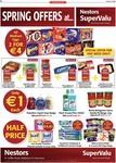 Galway Advertiser 2009/GA_2009_03_05/GA_0503_E1_008.pdf