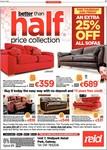 Galway Advertiser 2009/GA_2009_03_05/GA_0503_E1_011.pdf