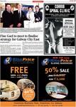 Galway Advertiser 2009/GA_2009_03_05/GA_0503_E1_037.pdf