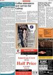 Galway Advertiser 2009/GA_2009_03_05/GA_0503_E1_026.pdf