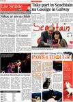 Galway Advertiser 2009/GA_2009_03_05/GA_0503_E1_028.pdf