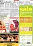 Galway Advertiser 2009/GA_2009_03_05/GA_0503_E1_017.pdf