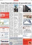 Galway Advertiser 2009/GA_2009_03_05/GA_0503_E1_027.pdf