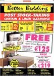 Galway Advertiser 2009/GA_2009_03_05/GA_0503_E1_013.pdf