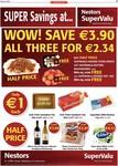 Galway Advertiser 2009/GA_2009_03_05/GA_0503_E1_009.pdf