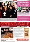 Galway Advertiser 2009/GA_2009_03_05/GA_0503_E1_035.pdf