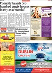 Galway Advertiser 2009/GA_2009_03_05/GA_0503_E1_029.pdf