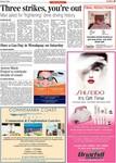 Galway Advertiser 2009/GA_2009_03_05/GA_0503_E1_033.pdf
