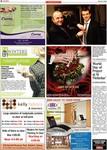 Galway Advertiser 2009/GA_2009_03_05/GA_0503_E1_038.pdf