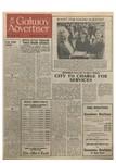 Galway Advertiser 1983/1983_05_05/GA_05051983_E1_001.pdf