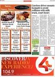 Galway Advertiser 2009/GA_2009_03_12/GA_1203_E1_018.pdf
