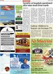 Galway Advertiser 2009/GA_2009_03_12/GA_1203_E1_008.pdf