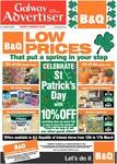 Galway Advertiser 2009/GA_2009_03_12/GA_1203_E1_001.pdf