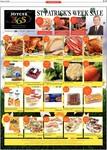 Galway Advertiser 2009/GA_2009_03_12/GA_1203_E1_013.pdf