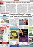 Galway Advertiser 2009/GA_2009_03_12/GA_1203_E1_004.pdf