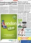 Galway Advertiser 2009/GA_2009_03_12/GA_1203_E1_016.pdf