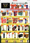 Galway Advertiser 2009/GA_2009_03_12/GA_1203_E1_012.pdf