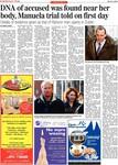 Galway Advertiser 2009/GA_2009_03_12/GA_1203_E1_006.pdf