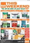Galway Advertiser 2009/GA_2009_03_12/GA_1203_E1_002.pdf