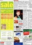 Galway Advertiser 2009/GA_2009_03_12/GA_1203_E1_014.pdf