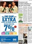 Galway Advertiser 2009/GA_2009_03_12/GA_1203_E1_020.pdf