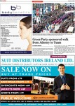 Galway Advertiser 2009/GA_2009_03_19/GA_1903_E1_020.pdf