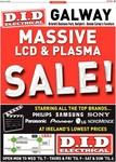 Galway Advertiser 2009/GA_2009_03_19/GA_1903_E1_015.pdf