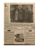 Galway Advertiser 1984/1984_01_26/GA_26011984_E1_004.pdf